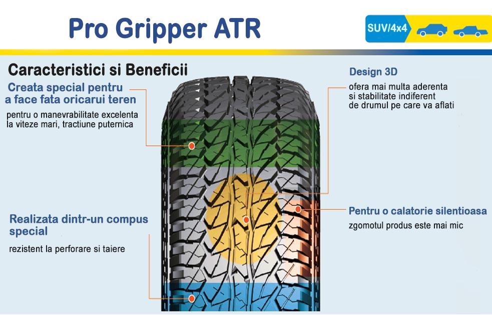 pro-gripper.jpg