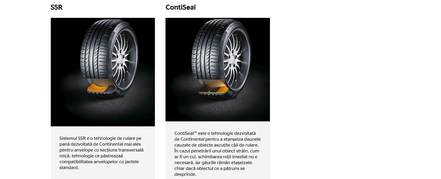 Continental ContiPremiumContact 5