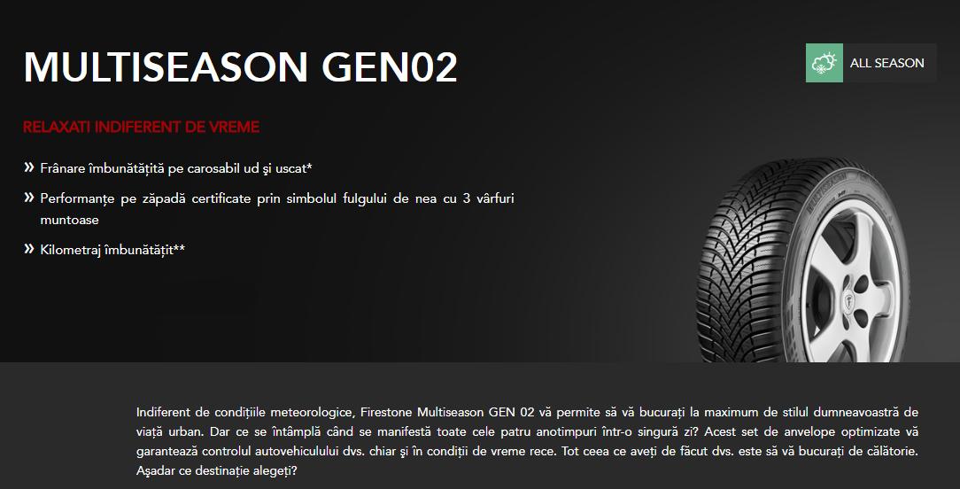 Firestone Multiseason Gen02